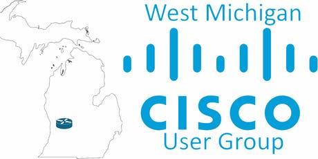 WMCUG September Event - Wi-Fi 6 (802.11ax) Technical Overview tickets