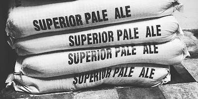 Aylesbury Home Brew Club