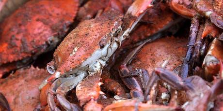 Guy Fieri's Summer Bash & Crab Boil tickets
