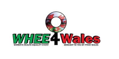 Women's Health Equality Event /Digwyddiad Cydraddoldeb Iechyd Menywod