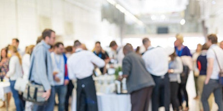 Business Networking Essex - Colchester tickets