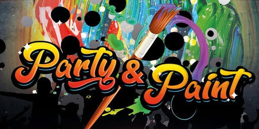 Jacksonville, FL Adult Parties Events | Eventbrite