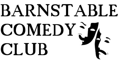 Barnstable Comedy Club's 2019 Playwright Festival tickets