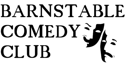 Barnstable Comedy Club's 2019 Playwright Festival