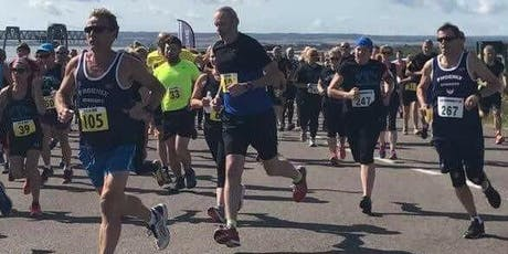 Phoenix Striders - Stanford le Hope 10K 2019 tickets