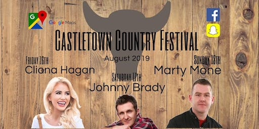 Castletown Country Festival 2019