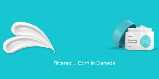 Riversol at Oak+Tonic