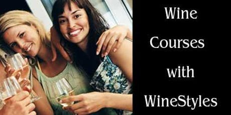 Southern Italy Education & Wine Tasting tickets