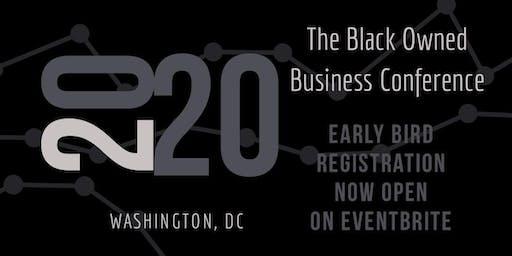 Baltimore, MD Convention Events | Eventbrite