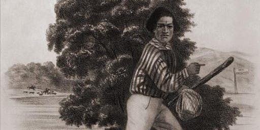 Lost History: Frederick Douglass in Cecil County, Maryland