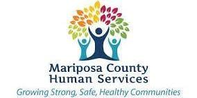 Mariposa Pre-Approval Training