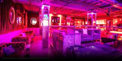 Hot Club/Lounge in the Heart of Pomona ~ DJ/Dancing $10