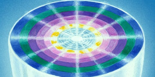 How to activate and energise your Human Aura