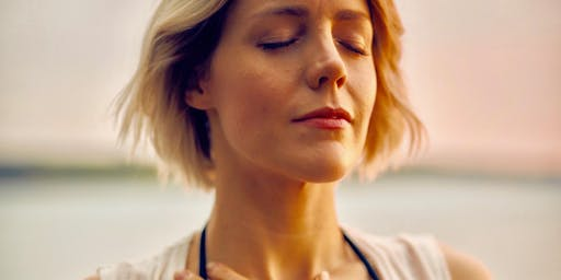 Mindfulness for Wellbeing, Weekly Class