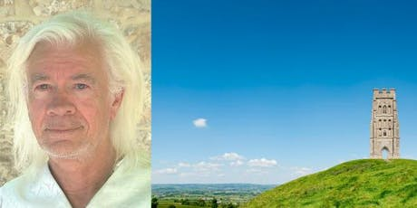 The Light within a Human Heart 4-day retreat with Lars Muhl in Glastonbury  tickets