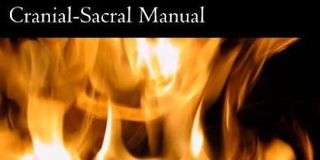Essentials of Cranial-Sacral tickets