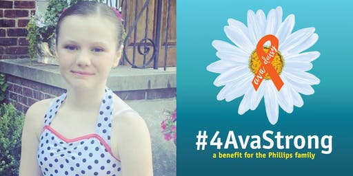 4AvaStrong