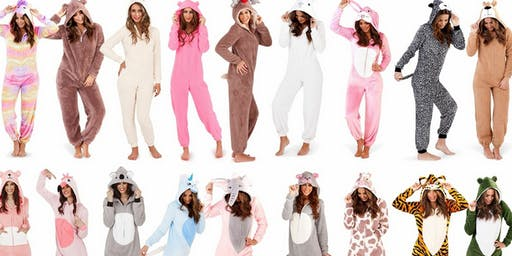 Frigg's ONSIE 4 a CURE Fundraiser NIGHT