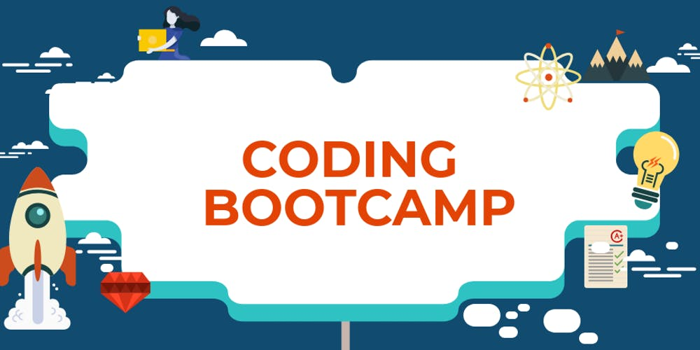 4 Weeks Coding bootcamp in Redwood City, CA | Learn to code with c# (c  sharp) and  net (dot net) training- computer programming - Coding camp |  Learn