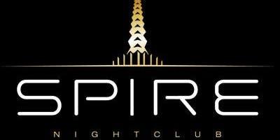 STADIUM FRIDAYS at SPIRE | RSVP for Free Entry