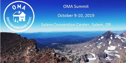 OMA Summit