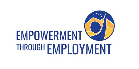 Empowerment Through Employment Conference tickets
