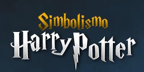 Simbolismo en Harry Potter