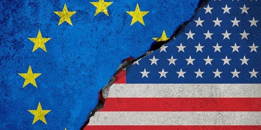 Európai Egyesült Állatok? - Change My Mind