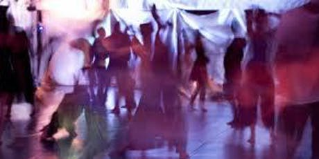 Spring Equinox Dance tickets