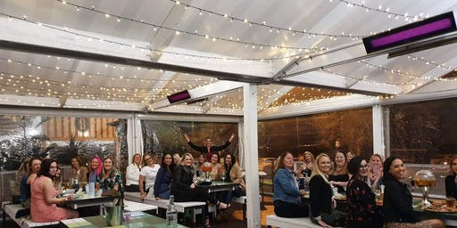 Girl's Night Out Events