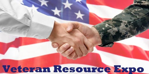Veteran Resource Expo
