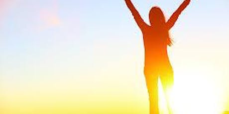 Take Back Your Life: Narcissistic Recovery Workshop tickets