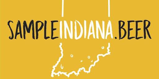 Sample  Indiana