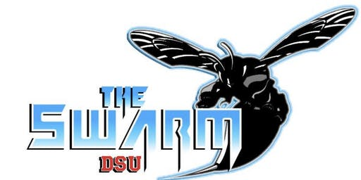 DSU Swarm Annual Golf Classic