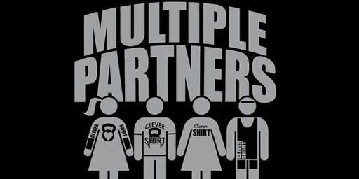 Multiple Partners, 5th Annual