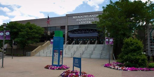 Expand Your DTG Business: Visit OmniPrint at at The NBM Show Meadowlands