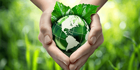 Climate Change and 100% Clean, Renewable Energy for Manatee County tickets