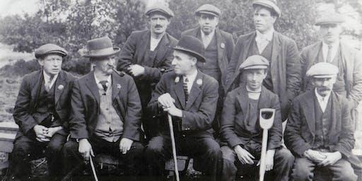 The History of Burnham Beeches