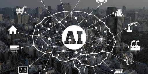 Artificial Intelligence: Challenges and opportunities for organisations