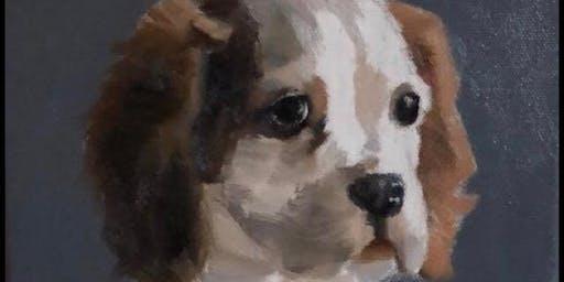 Art Aid sg: Animal Kingdom