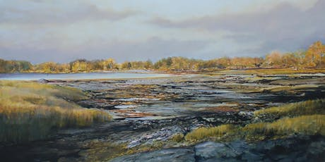From a Woman's Perspective opens September 1 at Richard Boyd Art Gallery tickets