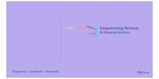 Empowering Women In Financial Services