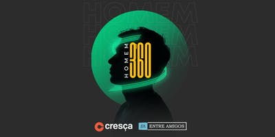 Homem 360