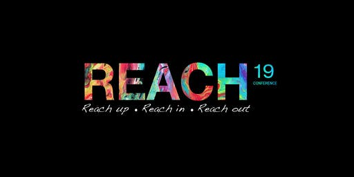 Reach Conference 2019