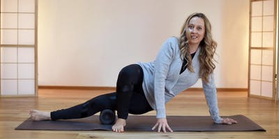 Fayo Yoga