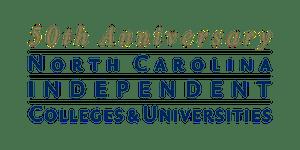 Meeting of NCICU IT Directors 2019