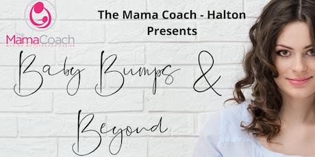 Baby Bump & Beyond tickets