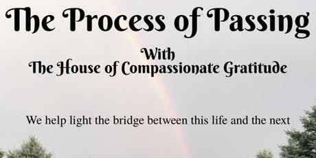 Life Bridge Aid Certification and The Process of Passing tickets