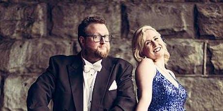 NTUF 2019: Harmony with Opera-lele tickets