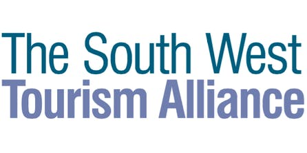 South West Tourism Alliance Dinner